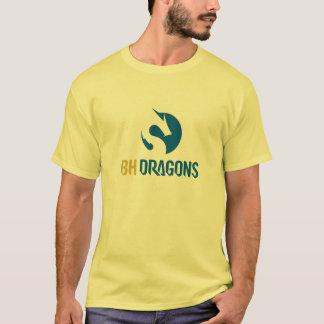 BHDragons T-Shirt