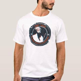 Bhindranwale T-Shirt