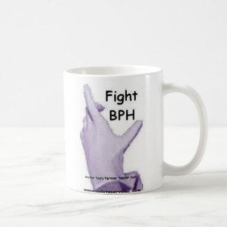 bhpglove coffee mug