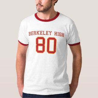 BHS TEXT 80 T-Shirt