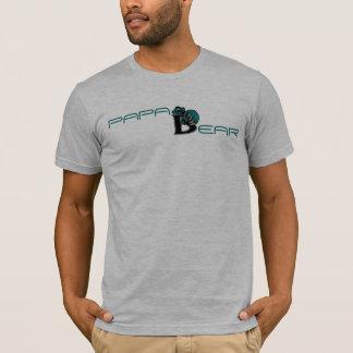 BHSpapaBearFitted T-Shirt