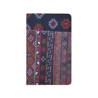 Bhutanese Rugs Journal