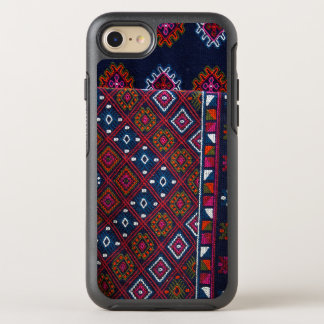 Bhutanese Rugs OtterBox Symmetry iPhone 8/7 Case