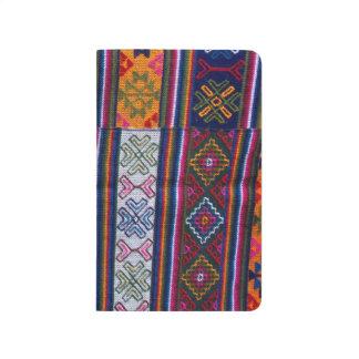 Bhutanese Textile Journal