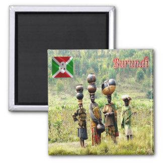 BI - Burundi - Batwa women