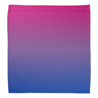 bi colors.png bandana