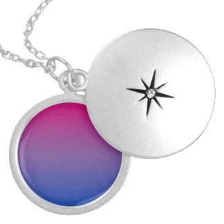 bi colors.png locket necklace