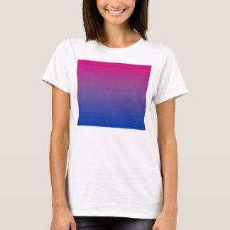 bi colors.png T-Shirt