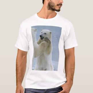 Bi-Polar Club T-Shirt