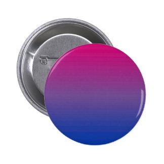 bi pride 2 inch round button