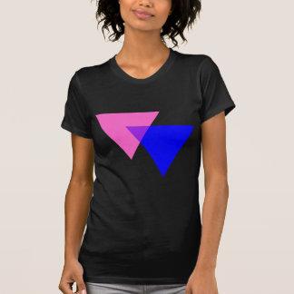 Biangles Tshirt