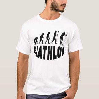Biathlon Evolution T-Shirt