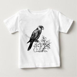 Bibi-510 Baby T-Shirt