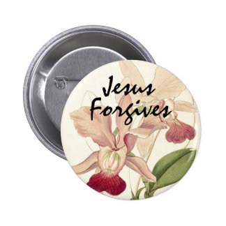Bible Christian Scripture Inspiration Spirit Truth 2 Inch Round Button