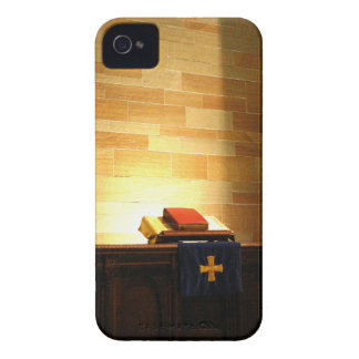 Bible iPhone 4 Case