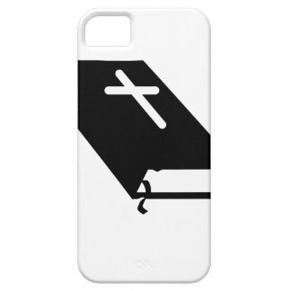 Bible iPhone 5 Cases