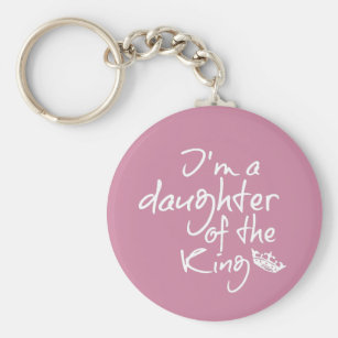 Daughter Quotes Accessories Zazzleca