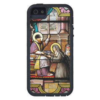 Biblical hip-hop iPhone 5 cases