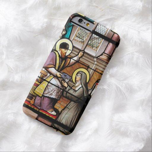 Biblical hip-hop iPhone 6 case
