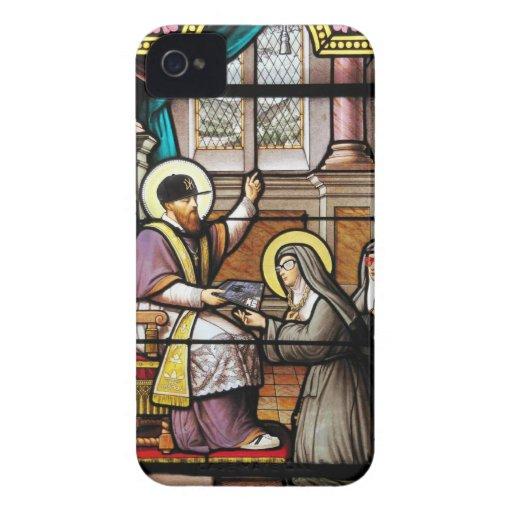Biblical hip-hop blackberry bold covers