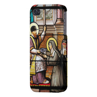 Biblical hip-hop iPhone 4/4S cases