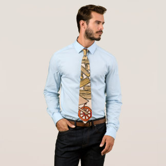 Bibliophile heureux 1930 cravate