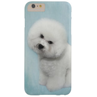 Bichon iPhone 6 Case