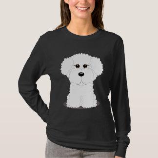 Bichon Puppy T-Shirt