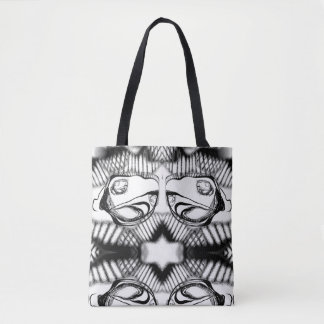Bickery Delights Tote Bag