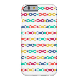 Bicycle Chain Iphone 6.6S case
