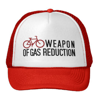 Bicycle hats - choose color