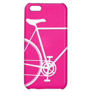 Bicycle iPhone 5C Cover