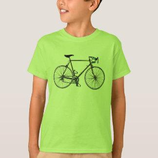 Bicycle Kids T-Shirt