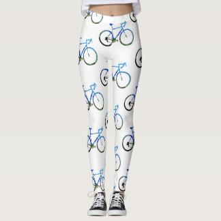 Bicycle Leggings