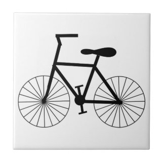 Bicycle Tile