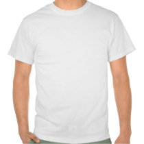 Bicycle Value T-Shirt