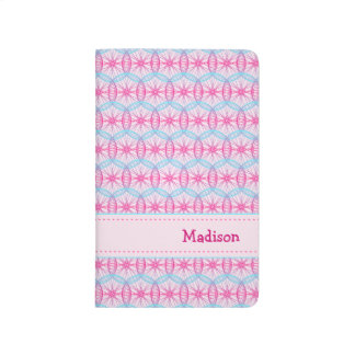 Bicycle wheel pattern name initials sports journals