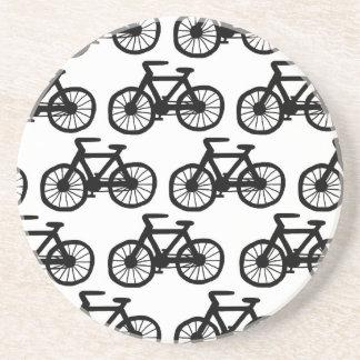 Bicycles Coaster