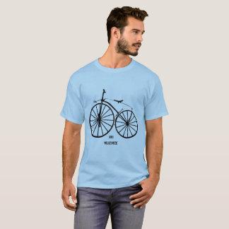 Bicycling Clothing Tshirt