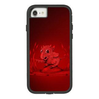 BIDI ALIEN EVIL Apple iPhone 7   Tough Xtreme Case-Mate Tough Extreme iPhone 8/7 Case