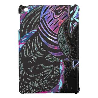 Biene Cover For The iPad Mini