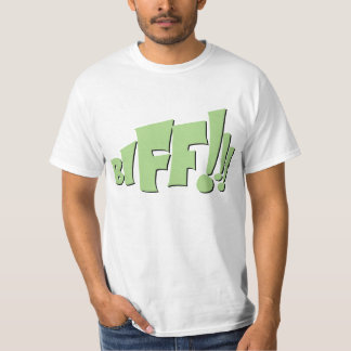 BIFF!!! T-Shirt