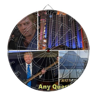 BIFF_TRUMP_anyquestions_gs_link Dartboard