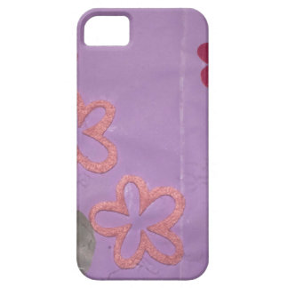 big and small case for the iPhone 5