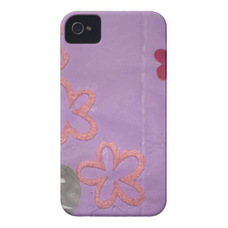 big and small Case-Mate iPhone 4 case