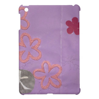 big and small cover for the iPad mini