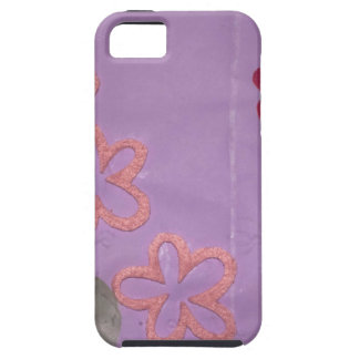 big and small iPhone 5 cover