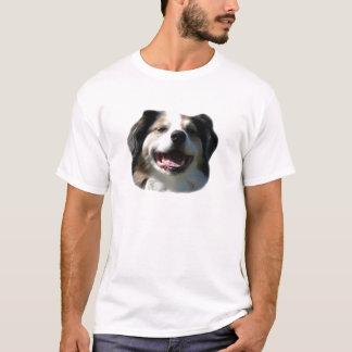 Big Aussie Smiles! T-Shirt