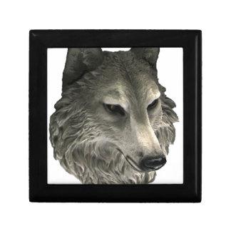 Big Bad Wolf Gift Box