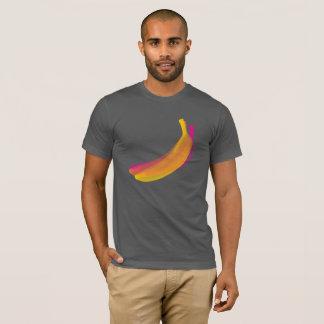 Big bananas T-Shirt